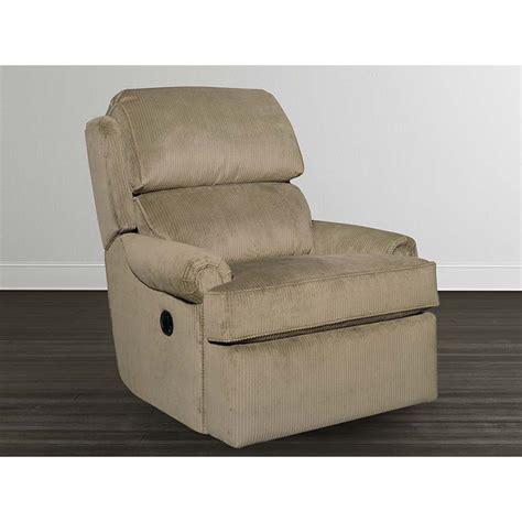 wallsaver recliner bassett 1152 0 yardley wallsaver recliner discount