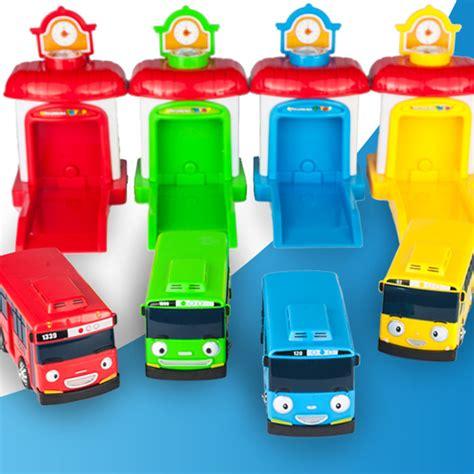 Tayo 4 Style Mini Cars popular tayo tayo buy cheap tayo tayo lots from