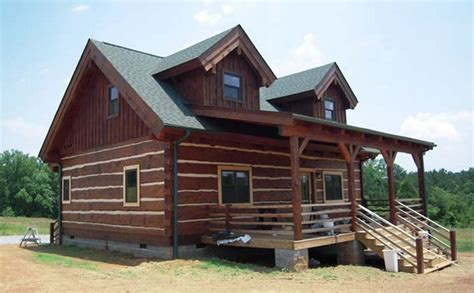 timber frame cabin floor plans small house plans timber frame houses