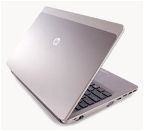 Jual Baterai Hp Probook 4430s hp probook 4430s review rating pcmag
