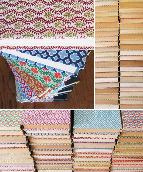 craft projects with books more upcycle craft ideas using books grandmother wren