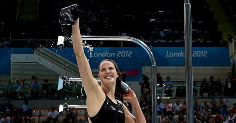 london 2012 news top stories videos photos olympicorg olympic swimsuits 2012 photos evolution of olympic