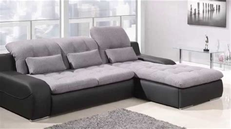corner sofa beds cheap cheap leather corner sofa bed uk scifihits com