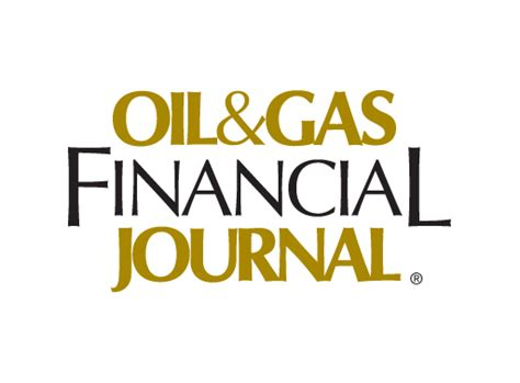 Mba Energy Finance Rice by Rice Energy Finance Summit 2017 Jones Graduate School Of