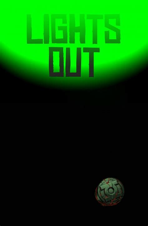 more dc news lights out hits the lantern books in