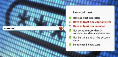 design pattern password strength 9 best ux password strength meters images on pinterest