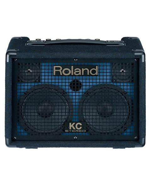 Keyboard Lifier Roland roland kc 110 stereo keyboard lifier for rs 31308