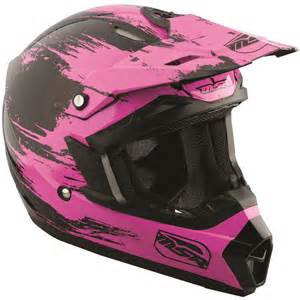 girls motocross helmets motorcycle motorcycle helmets for women