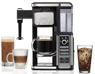 Best Coffee Makers under $150   Coffee Supremacy