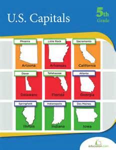 american history crossword puzzles printablerudolph