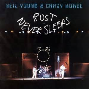 Songs neil young frank zappa and more exclusives music times