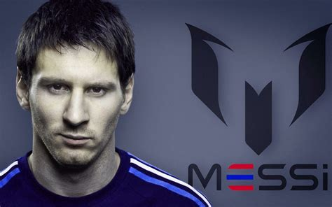 messi themes for windows 8 1 lionel messi windows 10 theme themepack me
