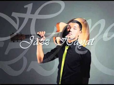 download mp3 jaz dari mata download jazz hayat i stalk your profile video to 3gp