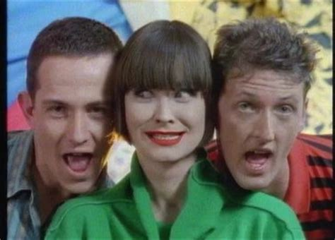 swing out sister circulate breakout swing out sister vagalume
