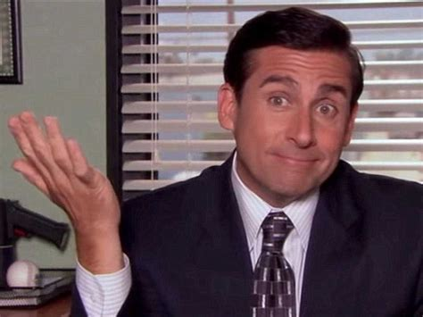 Michael The Office by Why Managing And How To Fix It Business Insider