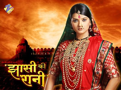 download mp3 album rani download songs of jhansi ki rani swaroop mp3 all legal