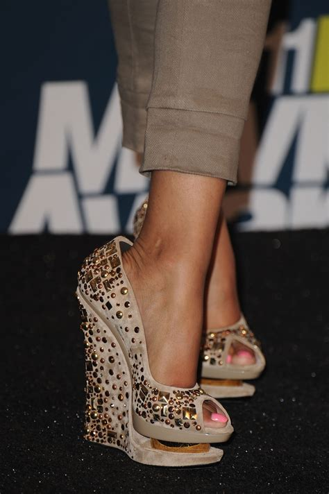 nicki minaj shoes if you could into a s shoes shoesession