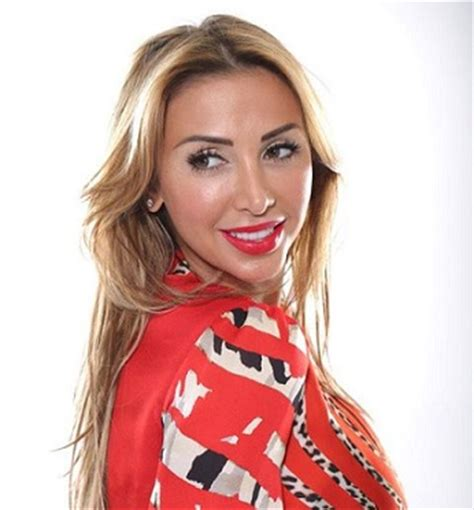 joelle mardinian before and after interview with makeup artist joelle mardinian arabia