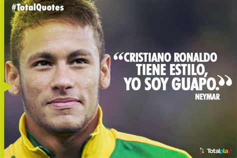 Komik Alto 2 neymar quotes frases f 250 tbol barcelona famosos