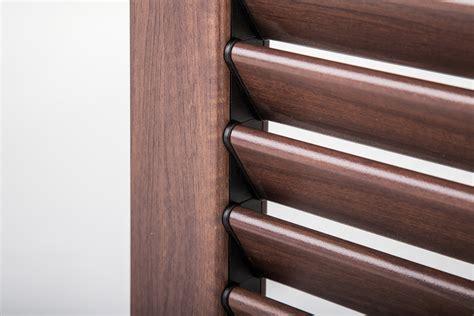 persiane in alluminio persiane in alluminio okna samoraj porte e finestre in