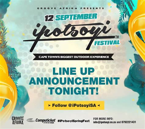when does cabi summer line up 2015 ipotsoyi spring festival line up announced things i