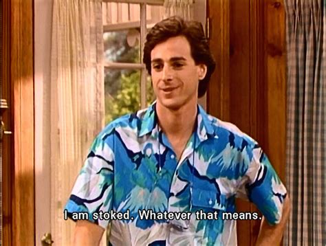 danny tanner full house andpop 10 surprising revelations from the first 3