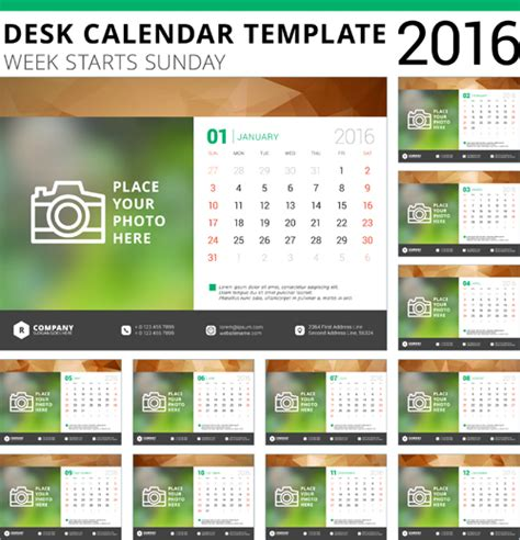 desk calendar templates search results for free desk calendar 2015 template
