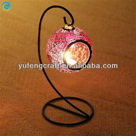 how to make decorative items at home wholesale l shades handmade decorative ls wholesale