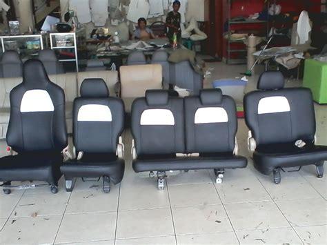 Pasang Karpet Mobil interior mobil merk mbtech autoleder murano cover