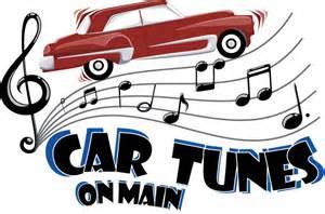 Musik Auto by Eshda3wa Car Tunes