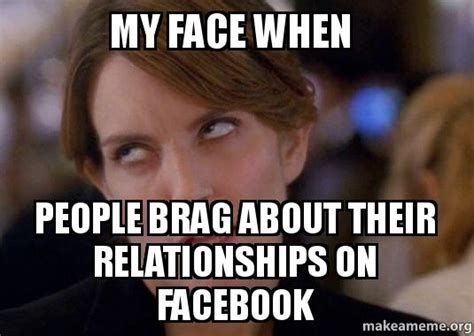 Memes About Relationships - facebook relationship meme www imgkid com the image