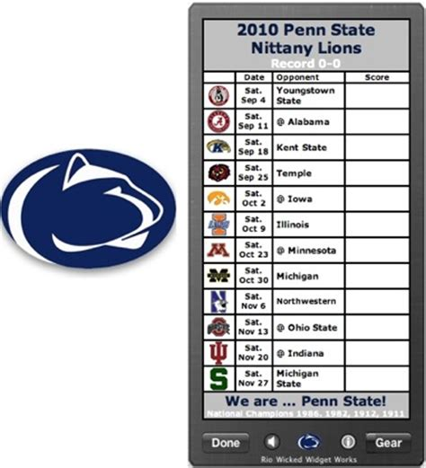 dates and deadlines to apply to penn state undergraduate apple downloads dashboard widgets penn state nittany