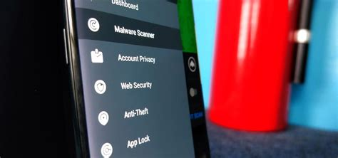 do i need antivirus for android 3 reasons you still need a antivirus app on android android faqs
