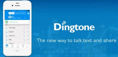 dingtone apk dingtone credits generator apk app hack free updated