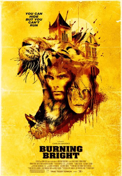 film it online subtitrat burning bright 2010 film online subtitrat film online