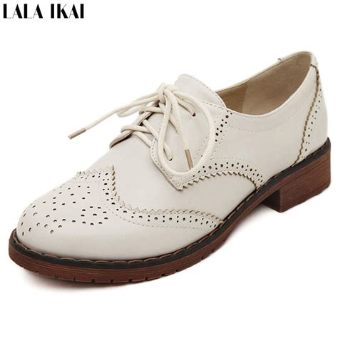 womens white oxford shoes buy 2015 style oxford shoes for