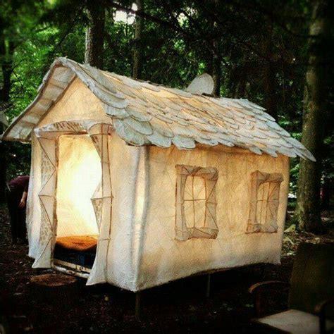 canvas tent canvas tents for sale canvas cabin tents