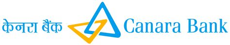 canara bank exle of bootstrap 3 accordion