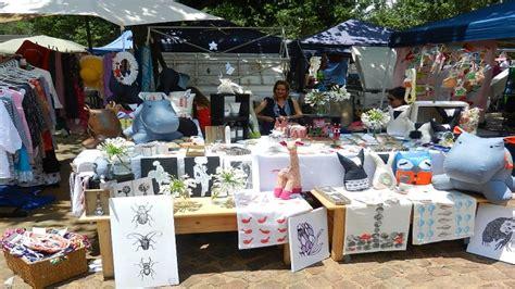 craft markets bunny park craft market joburg