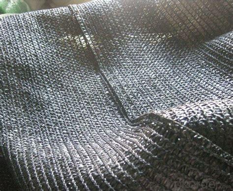 buy hdpe sun shade netting pricesizeweightmodelwidth