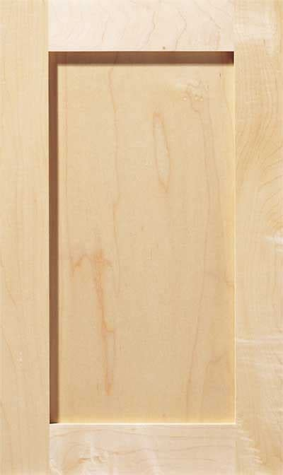 Drawer Fronts And Cabinet Doors Shaker 3 4 Quot Cabinet Doors And Drawer Fronts Decore