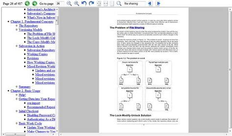html design codes pdf todaytt66 over blog com