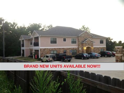 Garden Hill Apartments by Garden Hill Luxury Apartments Lindale Tx Apartment Finder