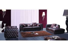 modern furniture stores maryland branded furniture collections furniture amisco