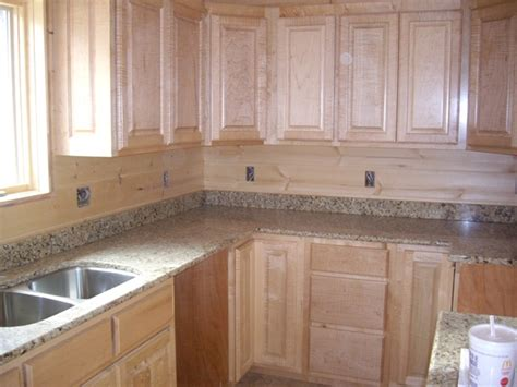 Cherry Kitchen Cabinets Pictures r l roten woodworking kitchen cabinets