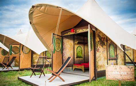 Easy Floor Plan by Full Madness Comfort Pass Amp Cabana Tomorrowland Brasil 2016 Festicket