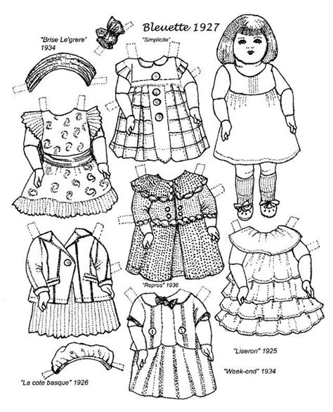 boy doll coloring page 86 boy doll coloring page boy paper doll coloring