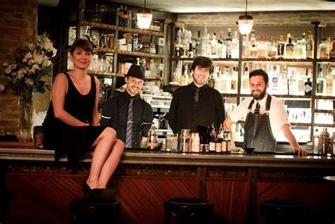 the 10 best bars in centre ville toulouse