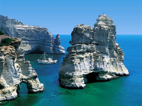 best places in greece best place to visit around the world cyclades quot