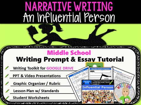 Vocabulary Enrichment In Narrative Essays by Write On With Teaching Resources Tes